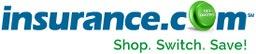 Insurance.com Logo